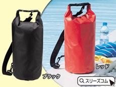 防水対応ワンショルダーバッグ